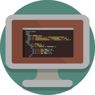 Izrada i održavanje web stranica